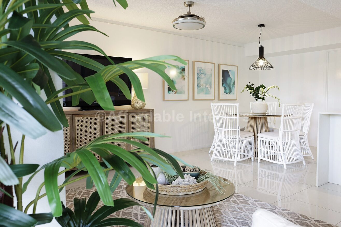 Hotel Resort Holiday Accommodation Custom Furniture Packages