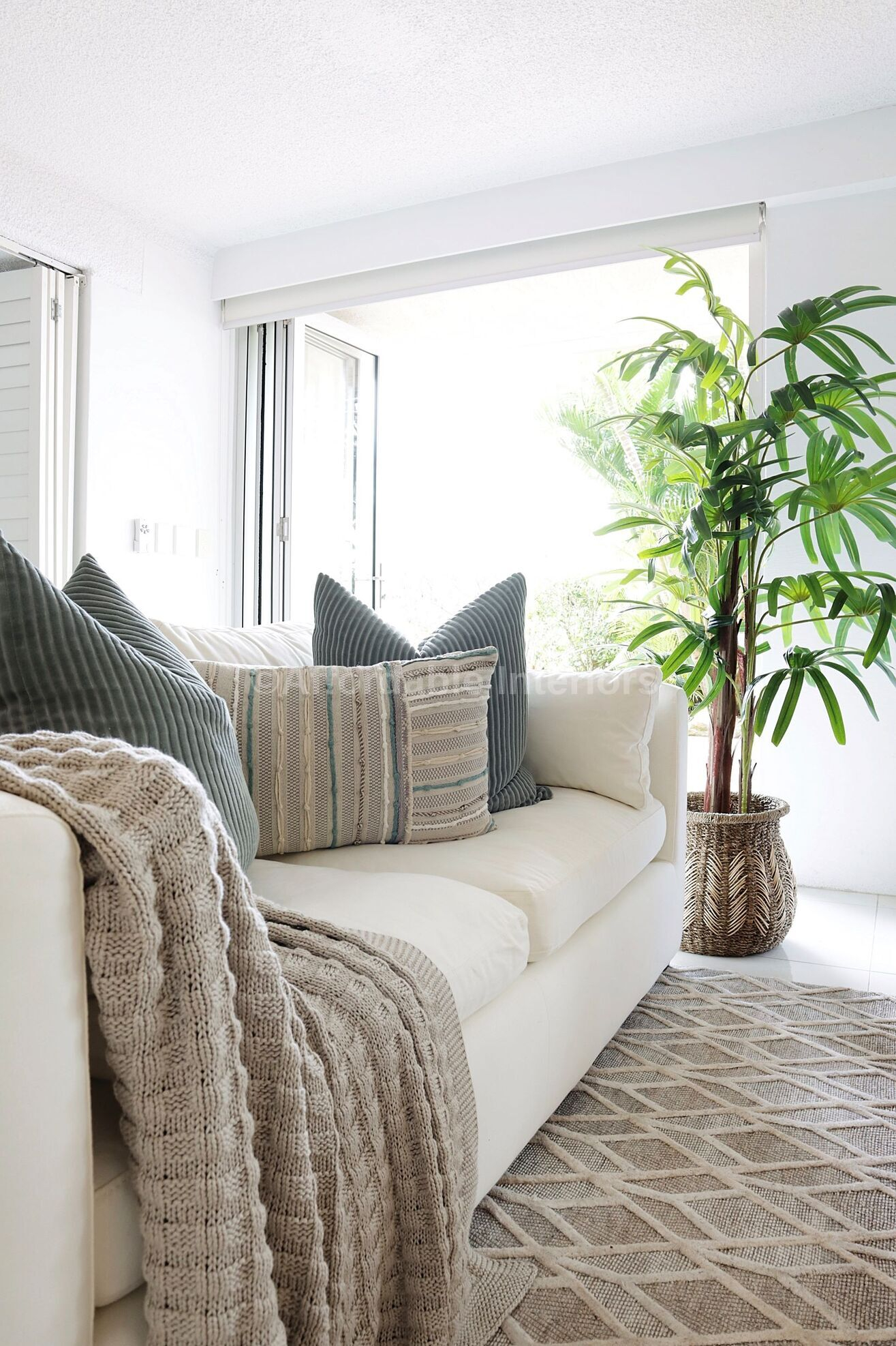 Affordable Interiors Furniture Packages