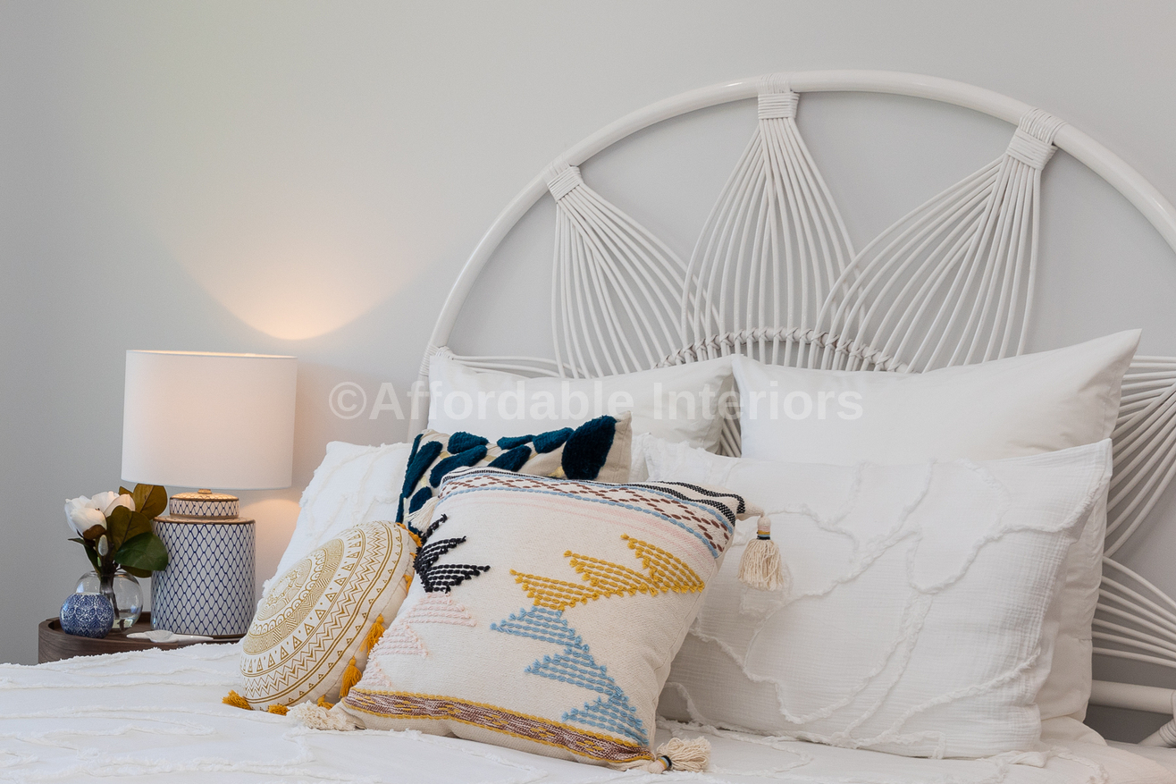 Affordable Interiors Home Staging