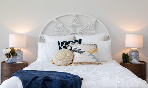 Affordable Interiors Brisbane Furniture Packages